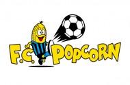 F.C.POPCORN